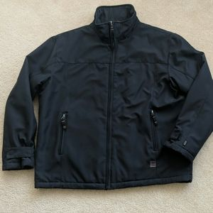 Weatherproof Jacket - A great buy!👍